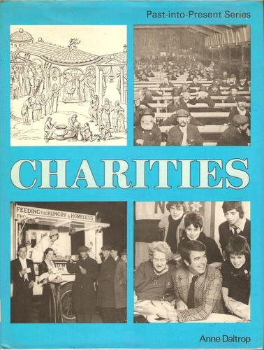 Image for Charities
