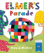 Image for Elmer's Parade