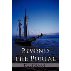 Image for Beyond the Portal