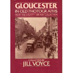 Image for Gloucester in old photographs