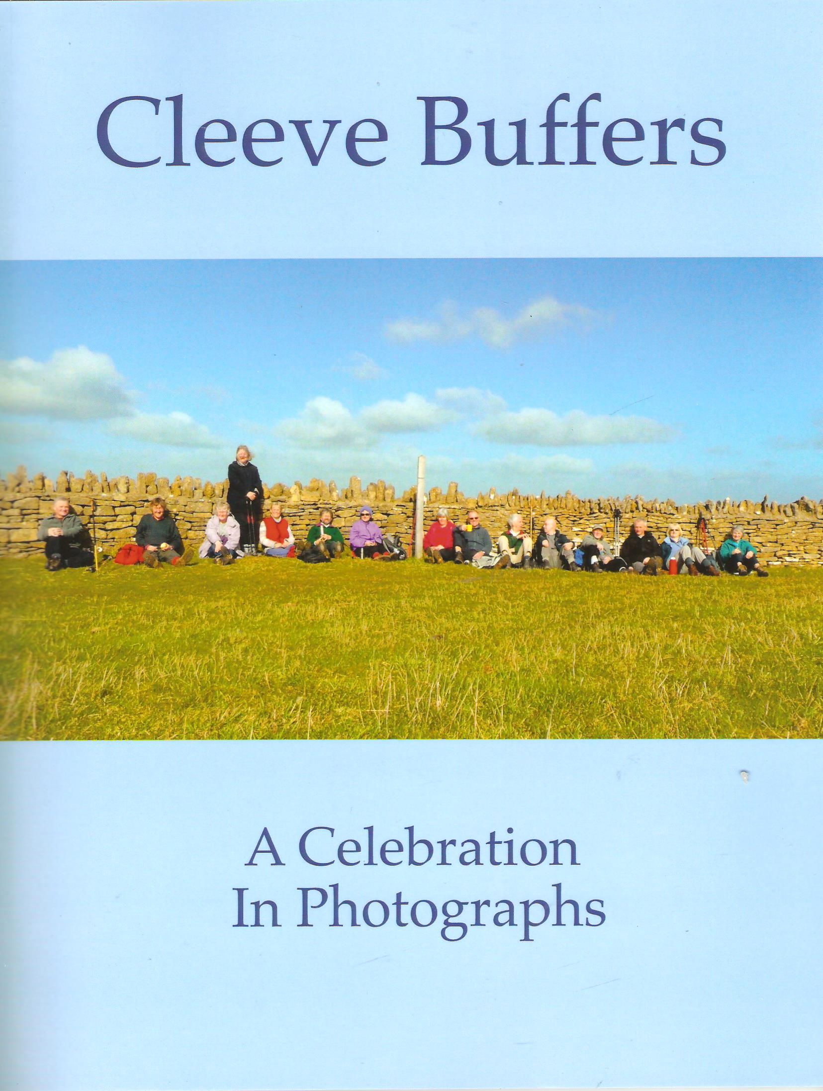 Image for Cleeve Buffers