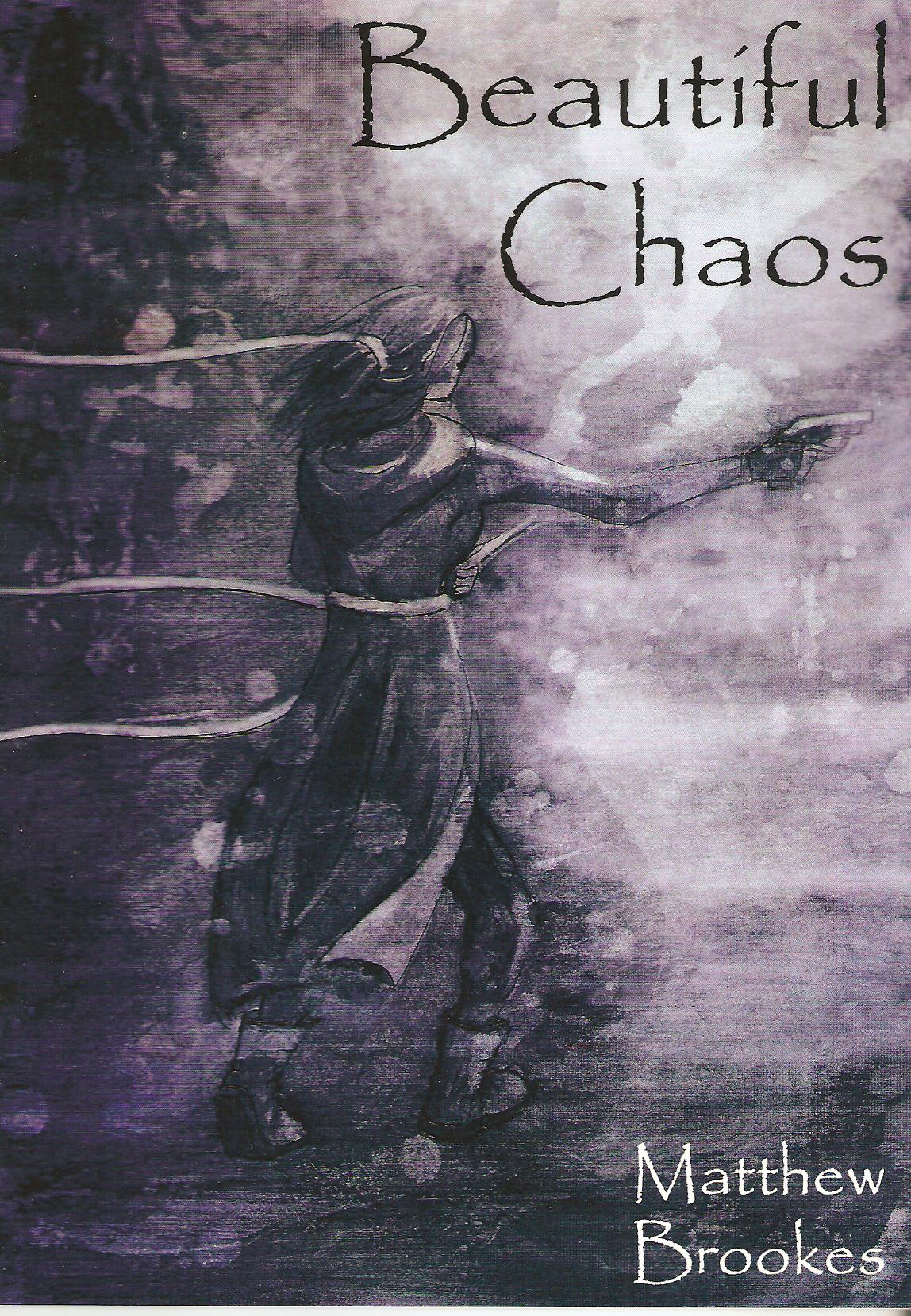 Image for Beautiful Chaos