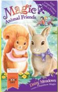 Image for Magic Animal Friends