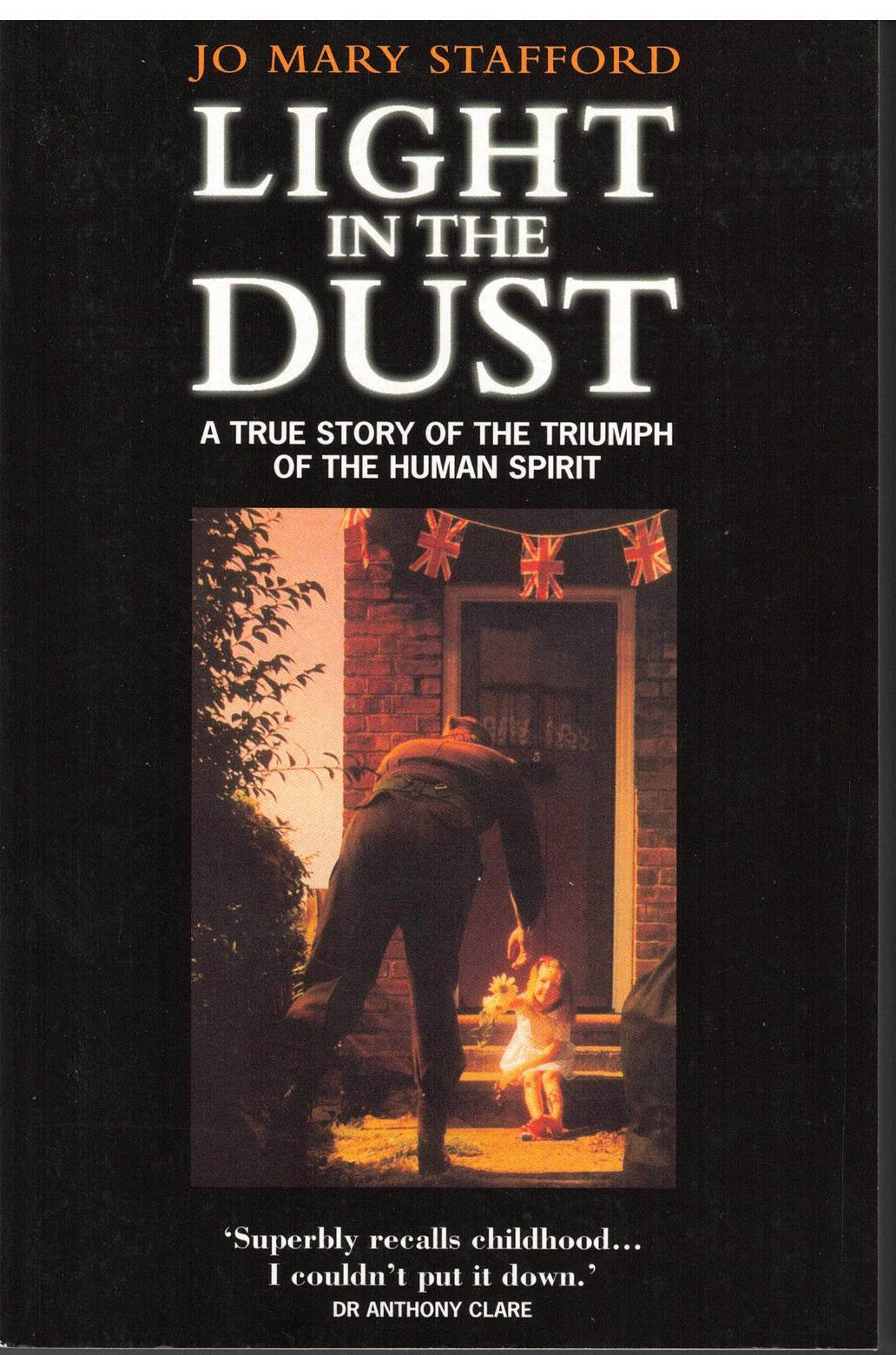 Image for Light in the Dust