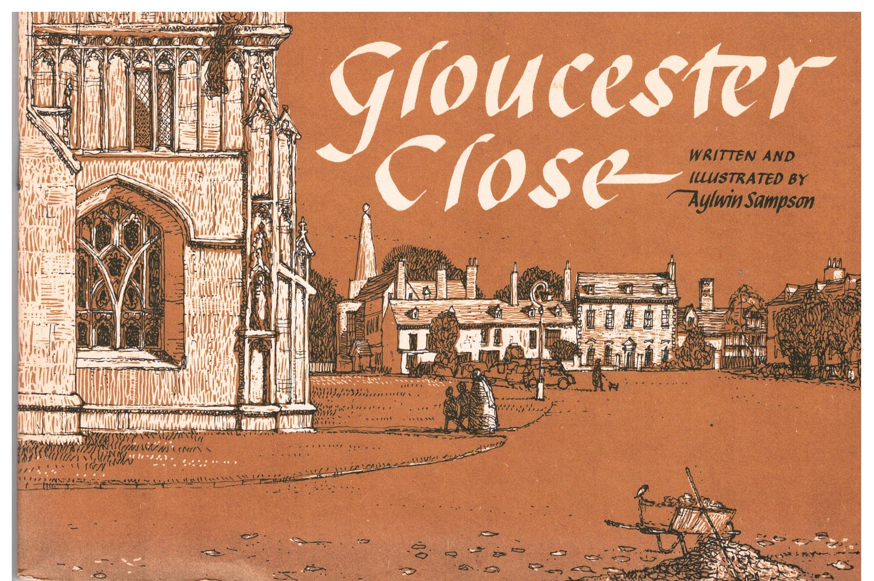 Image for Gloucester Close