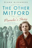 Image for The Other Mitford - Pamela's Story